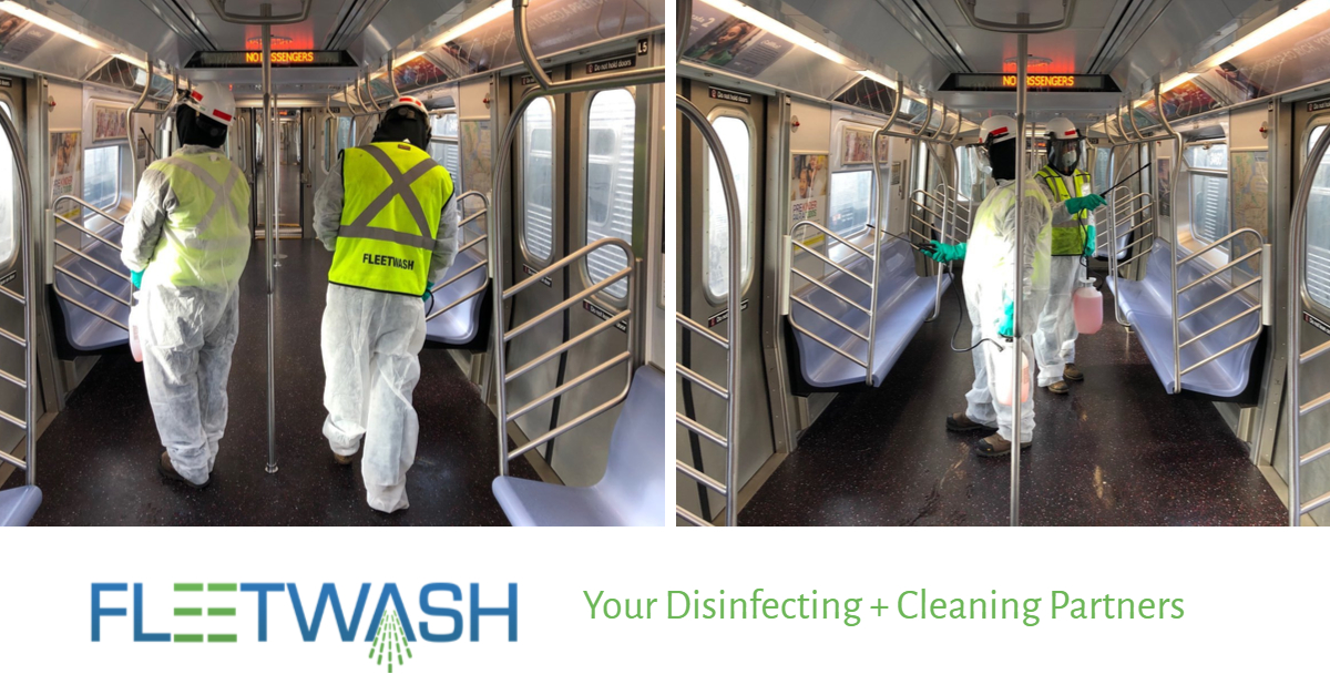 TransportationDisinfecting.jpg