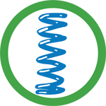 Coil Cleaning icon