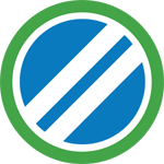 Line Striping icon