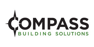 Compass Building Solutions
