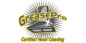 Greasepro Hood Cleaning